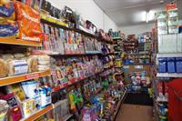 newsagents convenience store oldham - 3