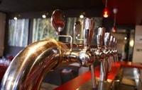 bar restaurant paris 10eme - 1
