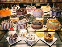 iconic mudgee bakery - 3