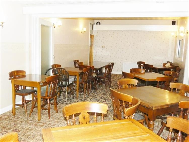 east riding village freehouse - 6