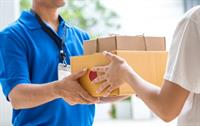 booming transport courier business - 3