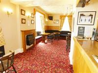 east riding village freehouse - 2