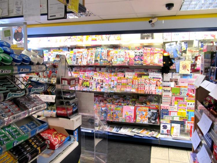 convenience store manchester - 4