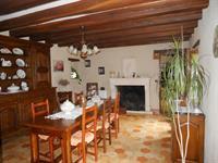 guest house aslonnes - 2