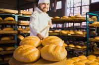 20252 established well-known bakery - 1