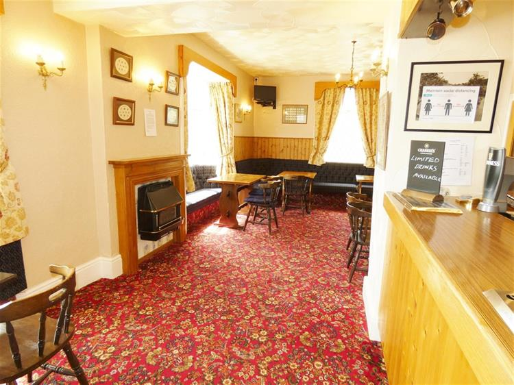 east riding village freehouse - 5