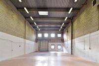 offices space of 139m2 - 2