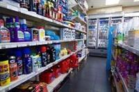 melbourne convenience store no - 1