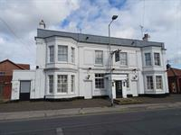 prominent freehold pub live - 1