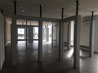 commercial space of 500m2 - 1