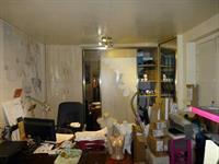 commercial shop of 48m2 - 3