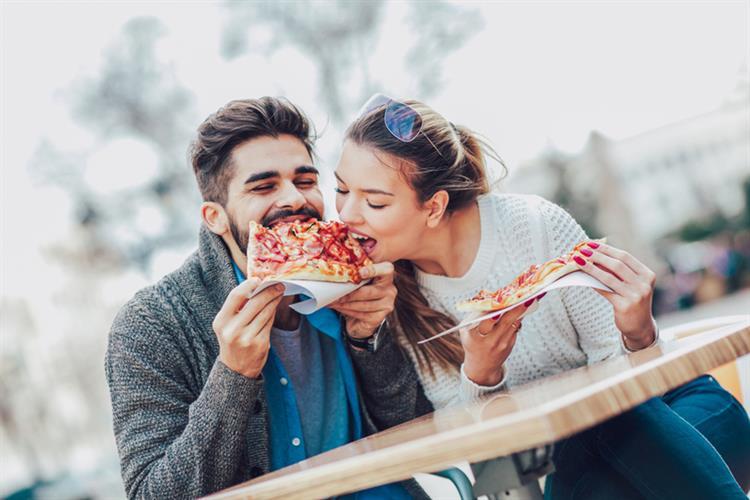 crust pizza bar melbourne - 4