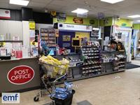 busy convenience store stoke - 2