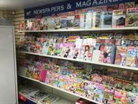 great convenience store stalybridge - 2