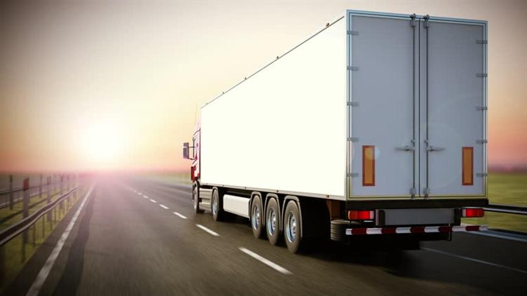 booming transport courier business - 4