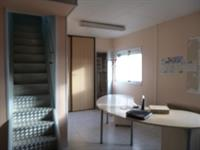 office space migne auxances - 2