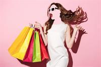 exclusive ladies boutique limassol - 1