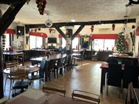 freehold bar restaurant rojales - 1