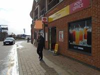 off license post-office bedford - 3