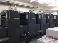 printers with high level - 1