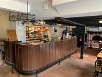 freehold public house whitchurch - 2