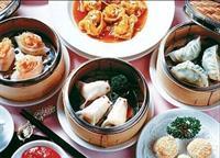 chinese restaurant central ballarat - 1