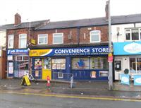 convenience store manchester - 1