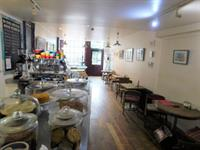 established vibrant cafe somerset - 2