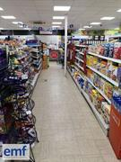 busy convenience store stoke - 3