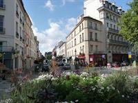 flower market versailles - 3