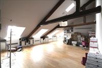 office space of 83m2 - 1