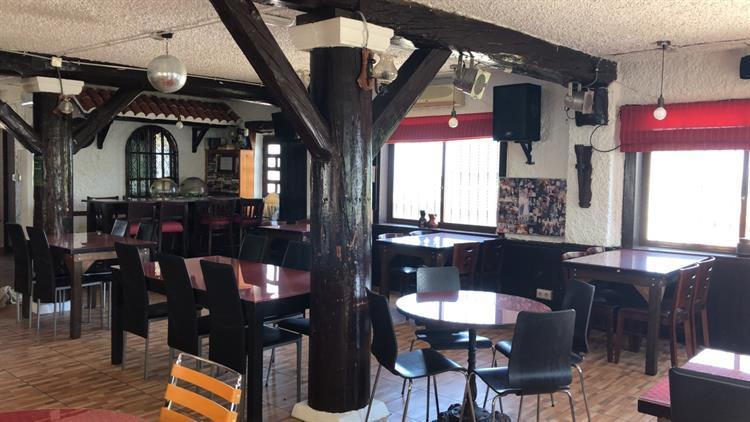 freehold bar restaurant rojales - 4