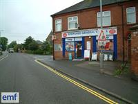 convenience store news off-licence - 2