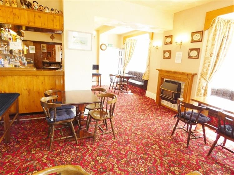 east riding village freehouse - 4