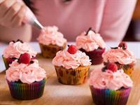 iconic mudgee bakery - 2