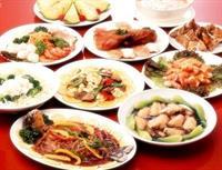 chinese restaurant central ballarat - 2