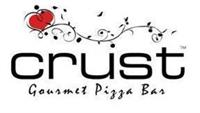 crust pizza bar melbourne - 3