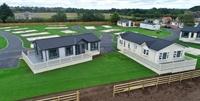 residential mobile home park - 3