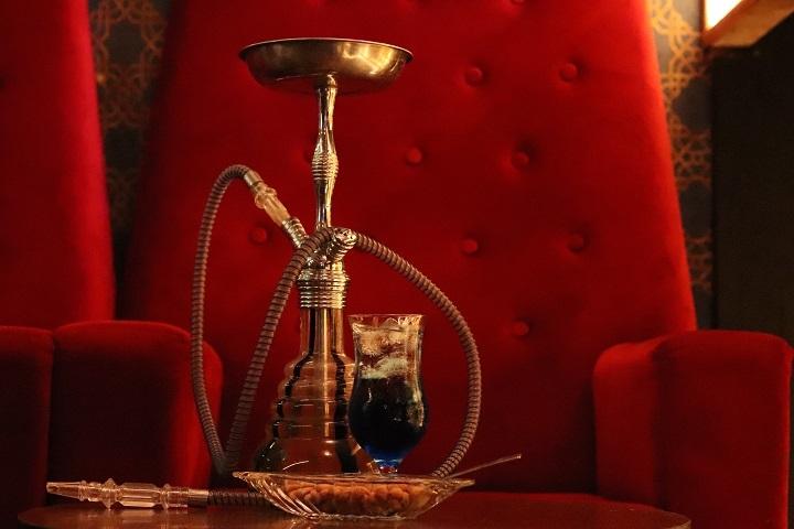 smoke shop supplier queens - 4