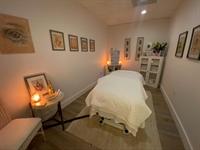 beautiful spa beauty boutique - 2