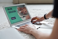online education consulting - 1