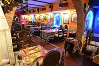 large mexican themed restaurant - 3