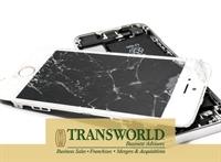 computer cell phone repair - 1