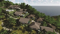 costa rica eco development - 1