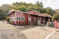 Photograph of this business for sale