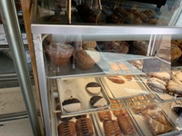 well-known bagel deli suffolk - 1