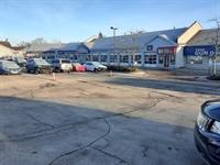 successful auto repair mall - 2