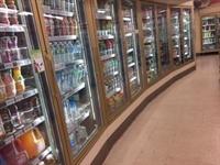 great c-store franchise litchfield - 1