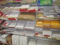 post office mornington peninsula - 3