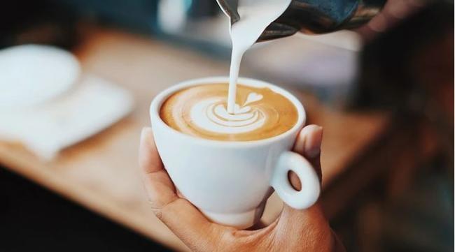 profitable brisbane cafe low-rent - 2